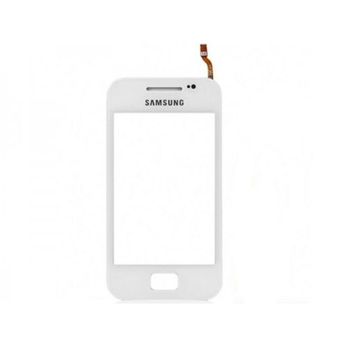 Samsung Galaxy Ace GT-S5830 Touchscreen White
