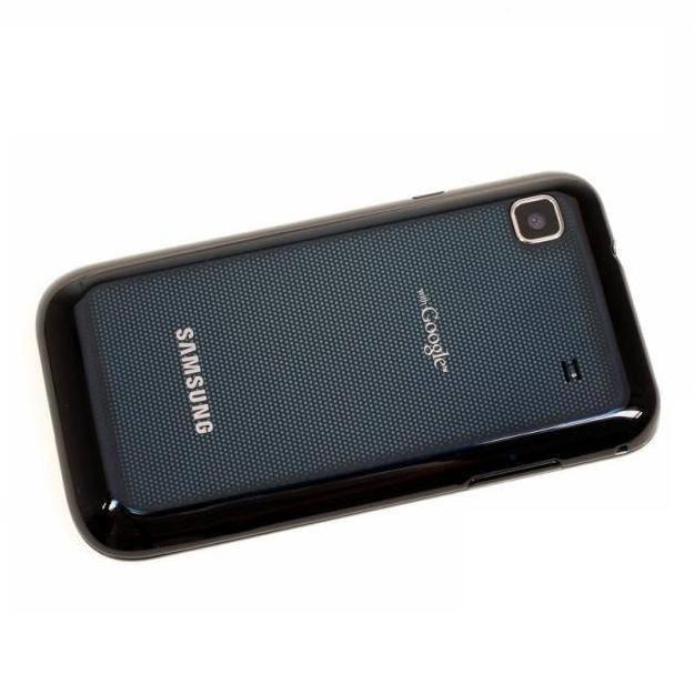 samsung galaxy s gt-i9000 case
