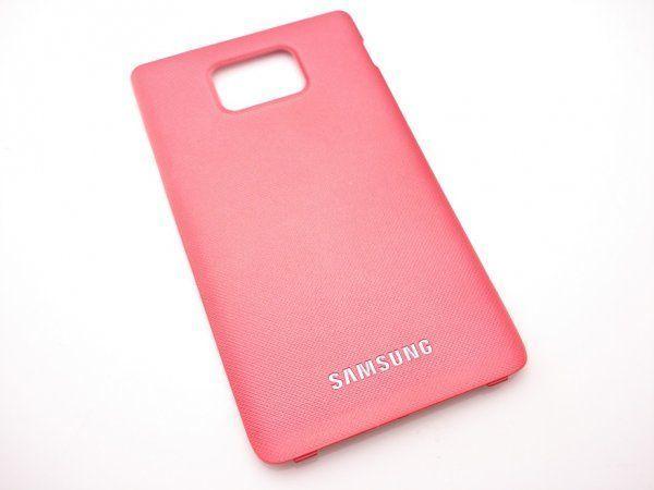cover samsung i9100