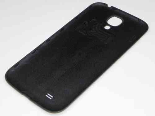 Samsung Galaxy S4 GT-I9505 Battery Cover Black