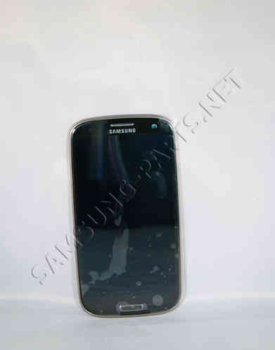 Samsung Galaxy S3 GT-I9300 LCD Screen Brown