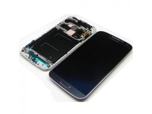 Samsung Galaxy Note 3 SM-N9005 LCD Screen Black [Currently not available]