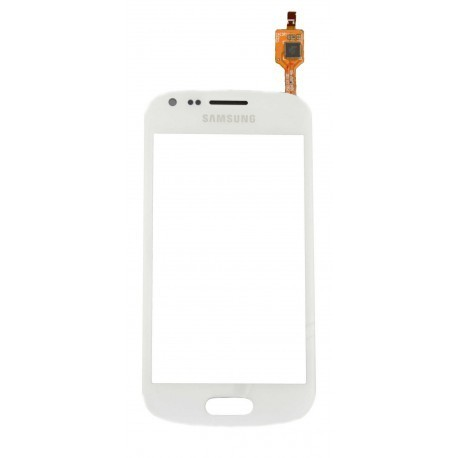 Samsung Galaxy Trend GT-S7560 Touchscreen White