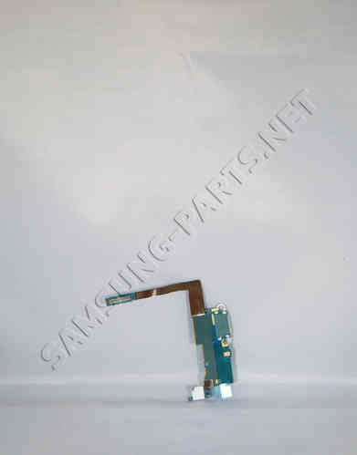 Samsung Galaxy Note 3 SM-N9005 Unit Sub PBA