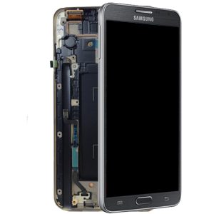 Samsung Galaxy Note 3 Neo SM-N7505 LCD Screen Black