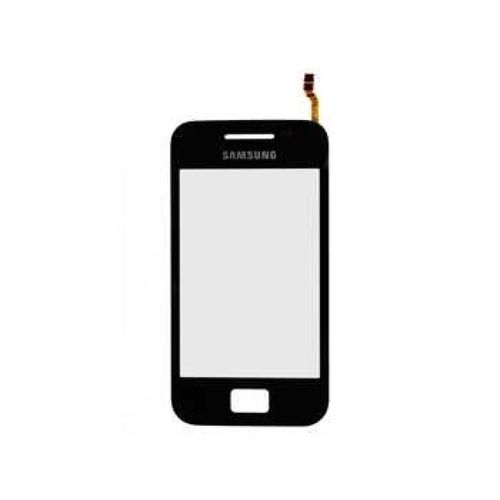 Samsung Galaxy Ace GT-S5830I Touchscreen
