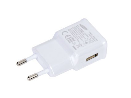 Samsung Galaxy S SM-G900F Charger / AC-Adapter