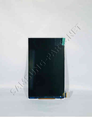 Samsung Galaxy Core Plus SM-G350 Assy LCD [Currently not available]