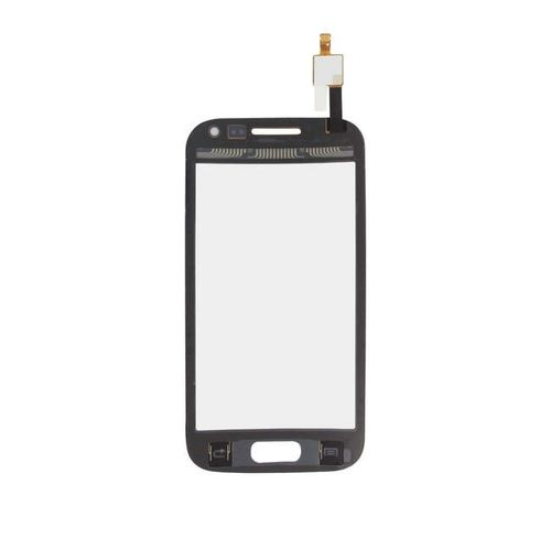 Samsung Galaxy Ace 2 GT-I8160 Touch/Panel Black