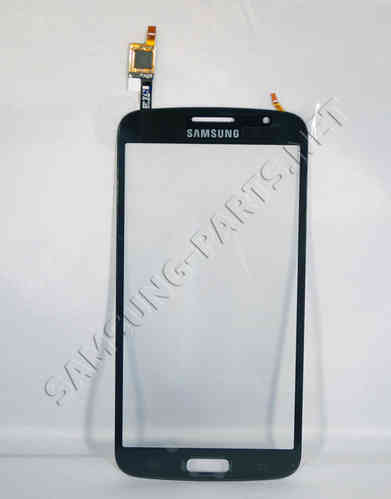 Samsung Galaxy Grand 2 SM-G7105 Touchscreen Black