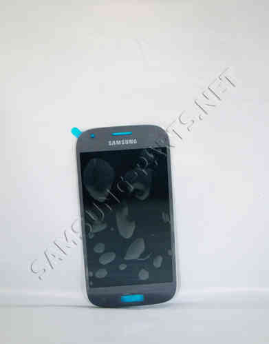 Samsung Galaxy Ace 4 SM-G357FZ LCD Screen Gray  [Currently not available]