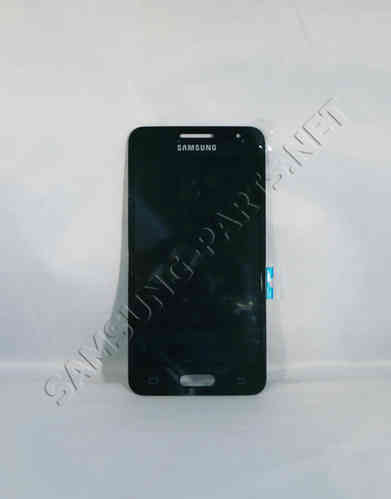 Samsung Galaxy Core 2 SM-G355HN LCD Screen Black [Currently not available]