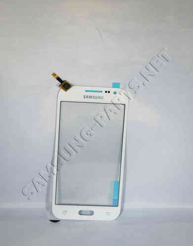 Samsung Galaxy Core Prime SM-G360F Touchscreen White