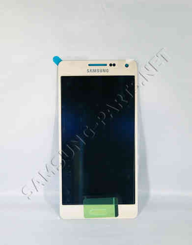 Samsung Galaxy A5 SM-A500FU LCD Screen Gold  [Currently not available]