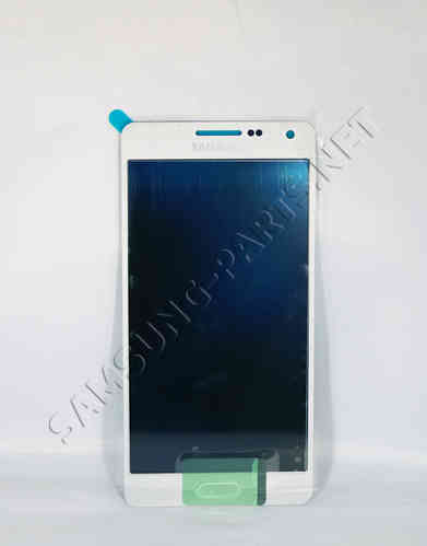 Samsung Galaxy A5 SM-A500FU LCD Screen Silver  [Currently not available]