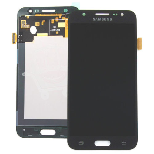 Samsung Galaxy J5 SM-J500F LCD Screen Black  [Currently not available]