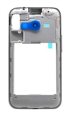 Samsung Galaxy Trend 2 SM-G313HN Assy Case Battery