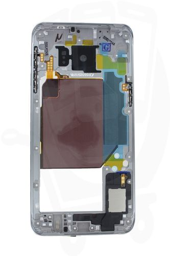 Samsung Galaxy S6 Edge Plus SM-G928F Middle Frame