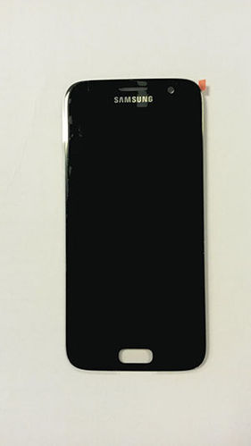 Samsung Galaxy S7 SM-G930F LCD Screen Black [Currently not available]