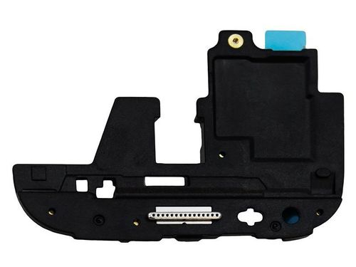 Samsung Galaxy G357 Ace 4 Black Top Cover Assembly