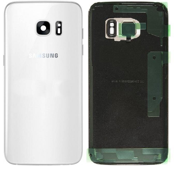 prezzo cover samsung galaxy s7