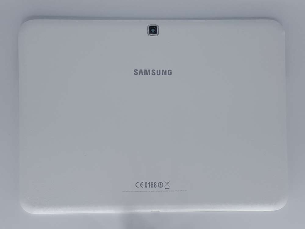 cover samsung t530