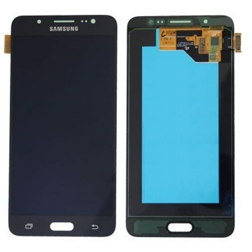 Samsung Galaxy J5 (2016) SM-J510F LCD Screen Black