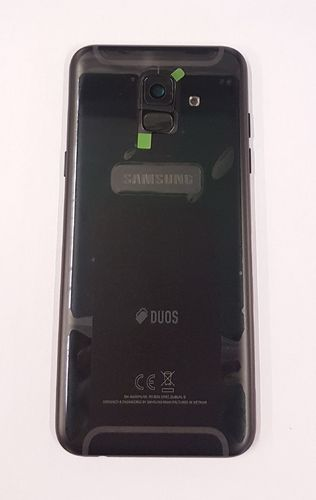 A6 (2018) SM-A600F - Samsung-parts.net
